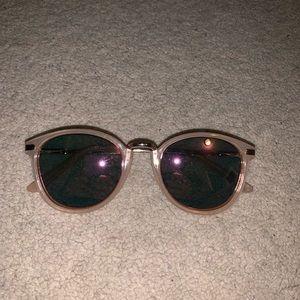 Sunglasses used